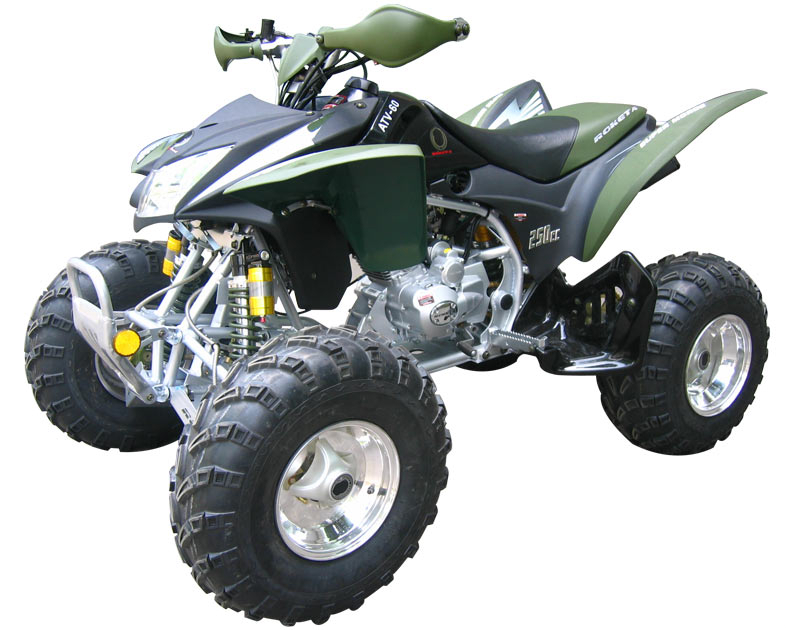 Roketa quad parts - Chinese ATV Parts, Four Wheeler Parts