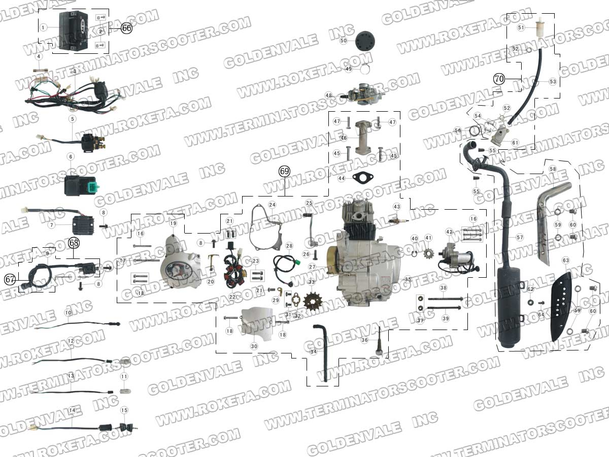 300cc 4 Stroke Engine 110cc Atv 1640683993 furthermore Rear Wheel Hub Diagram in addition 150cc Scooter Engine Diagram c3bZwB6pg36tfu78dKNZMfSp8QMUwmMKVZ4QMBrVxMk moreover Yerf Dog 150 For Sale furthermore Search. on 90cc atv manual