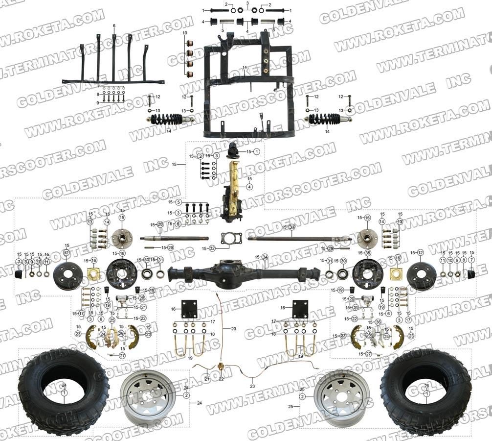 oset wiring diagram oset wiring diagram free