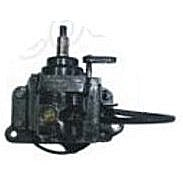 PART 02: ATV-01 REVERSE GEAR BOX