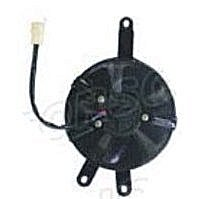 PART 28: ATV-01 COOLING FAN