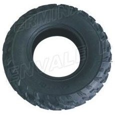 PART 01: ATV-01 FRONT TIRE