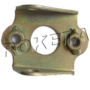 PART 61: ATV-02 ENGINE BRACKET 2