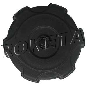 PART 24: ATV-02 FUEL TANK CAP