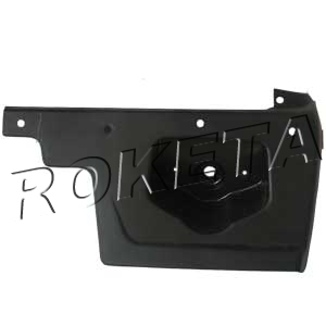 PART 43: ATV-02 RIGHT TAIL LIGHT FIXING BOARD