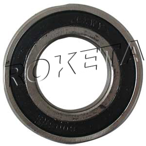 PART 12: ATV-02 BEARING 2, FRONT WHEEL