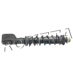 PART 32: ATV-02 FRONT SHOCK ABSORBER