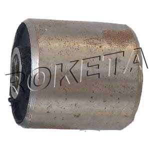 PART 19: ATV-03-110 BUSHING, FOOTREST
