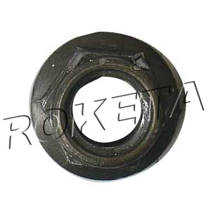 PART 37: ATV-03 LOCK NUT M8