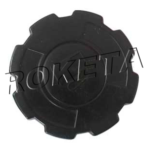 PART 21: ATV-03-110 FUEL TANK CAP