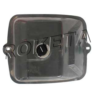 PART 22: ATV-03-110 FUEL TANK