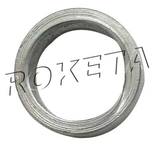 PART 09: ATV-03 BUSHING 16x23x8