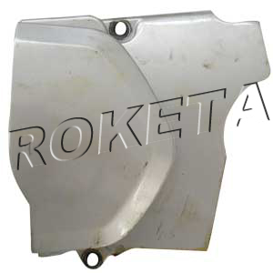 PART 30: ATV-03-110 FRONT SPROCKET COVER