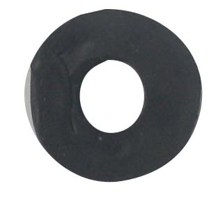 PART 06: ATV-03 RUBBER WASHER 6