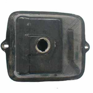 PART 19: ATV-03-200 FUEL TANK