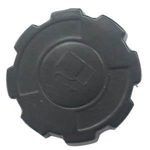 PART 20: ATV-03-200 FUEL TANK CAP