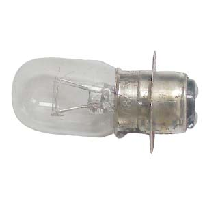 PART 33: ATV-03-200 BULB, HEADLIGHT