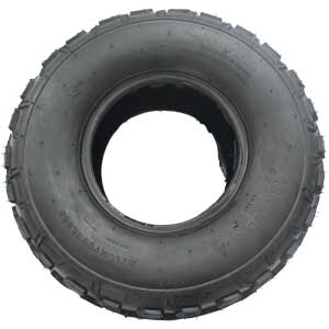 PART 01: ATV-03-200 FRONT TIRE