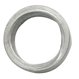 PART 09: ATV-03 BUSHING 17x22x8.5
