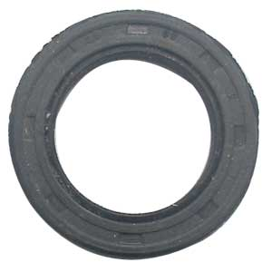 PART 10: ATV-03-200 OIL SEAL, FRONT WHEEL