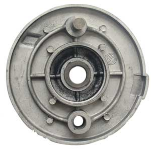 PART 15: ATV-03-200 LEFT FRONT BRAKE HUB COVER