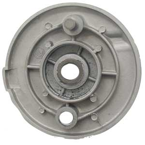 PART 16: ATV-03-200 RIGHT FRONT BRAKE HUB COVER