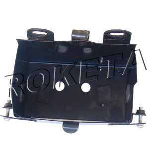 PART 20: ATV-04-200 BATTERY BOX