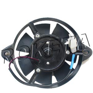 PART 15: ATV-04-200 COOLING FAN