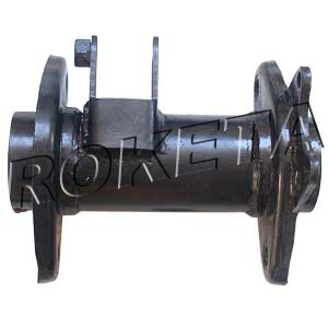 PART 31: ATV-04-200 REAR AXLE BLOCK