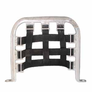 PART 09: ATV-04-250 RIGHT FOOTREST NET