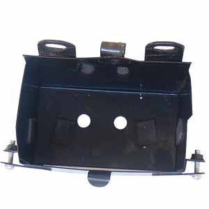 PART 20: ATV-04-250 BATTERY BOX