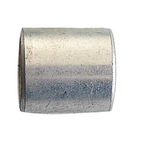 PART 55: ATV-04 BUSHING 10x14x15
