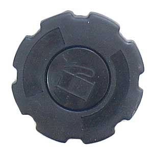 PART 21: ATV-04-250 FUEL TANK CAP