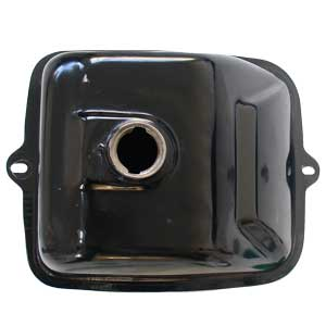 PART 22: ATV-04-250 FUEL TANK