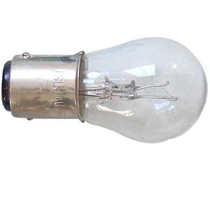 PART 34: ATV-04-250 BULB, TAIL LIGHT