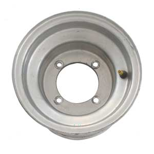 PART 02: ATV-04-250 REAR RIM