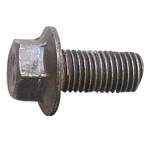 PART 07: ATV-04 HEX FLANGE BOLT M10x20