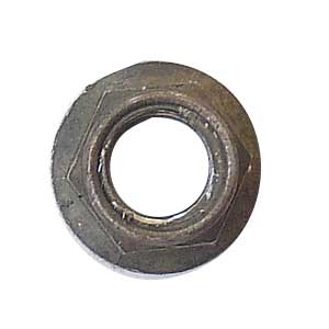 PART 19: ATV-04 LOCK NUT M10