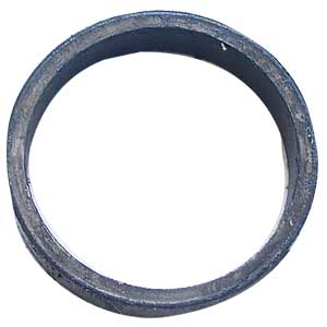 PART 27: ATV-04-250 BUSHING, REAR AXLE