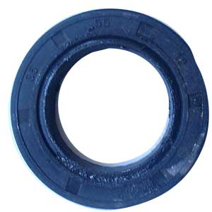 PART 28: ATV-04-250 OIL SEAL, REAR AXLE