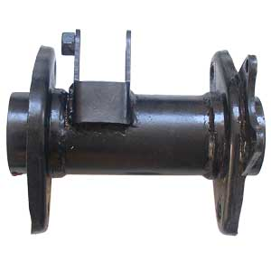 PART 31: ATV-04-250 REAR AXLE BLOCK
