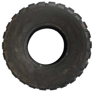 PART 01: ATV-04-250 FRONT TIRE 19x7.00-8