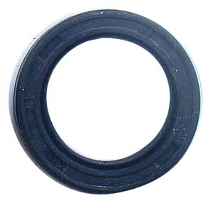 PART 08: ATV-04-250 OIL SEAL, FRONT WHEEL