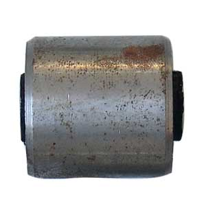 PART 33: ATV-04-250 BUSHING, FRONT SWING ARM