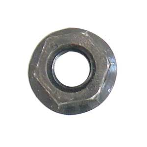 PART 04: ATV-04 LOCK NUT M6
