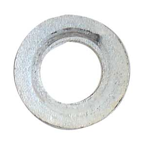PART 29: ATV-04 PLANE WASHER 10x20x1.9