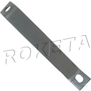 PART 09: ATV-04WC-200 FRONT FENDER BRACKET