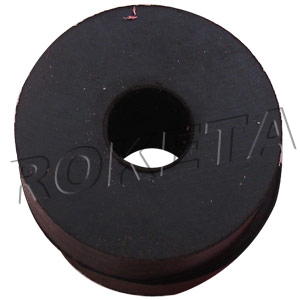 PART 21: ATV-04WC CUSHION RUBBER 8x26x20