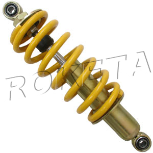 PART 03: ATV-04WC-200 REAR SHOCK ABSORBER