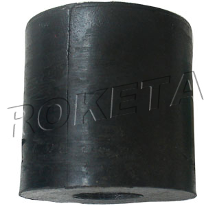 PART 06: ATV-04WC-200 CHAIN TENSIONING PULLEY